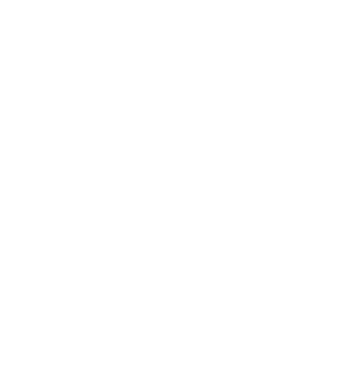 First World War Centenary Partnership