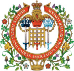 Reserve Forces' and Cadets' Association for Greater London